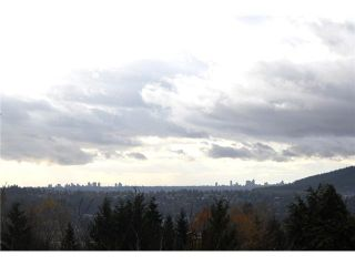 """Photo 19: 14 BALSAM Place in Port Moody: Heritage Woods PM House for sale in """"HERITAGE WOODS"""" : MLS®# V1036460"""