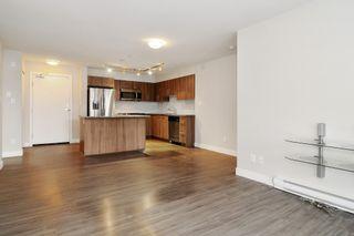 "Photo 4: 216 12075 EDGE Street in Maple Ridge: East Central Condo for sale in ""EDGE ON EDGE"" : MLS®# R2525269"