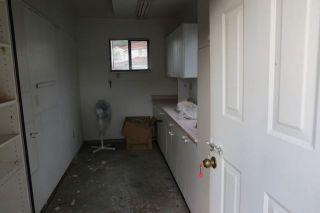 Photo 20: 10740 GILMORE Crescent in Richmond: Bridgeport RI House for sale : MLS®# R2008867