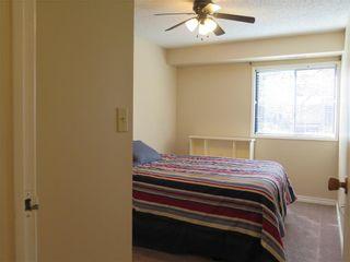 Photo 20: 206 119 Swindon Way in Winnipeg: Condominium for sale (1E)  : MLS®# 202107535
