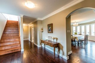 Photo 9: 391 N RANELAGH AVENUE in Burnaby: Capitol Hill BN House for sale (Burnaby North)  : MLS®# R2222539