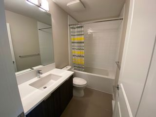 Photo 8: xx 9728 Alexandra Rd in Richmond: West Cambie Townhouse for rent