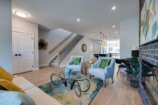 Photo 1: 10207 79 Street in Edmonton: Zone 19 House for sale : MLS®# E4262674