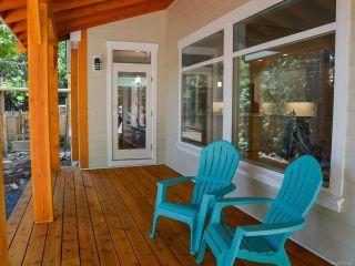 Photo 25: 5121 W Island Hwy in QUALICUM BEACH: PQ Qualicum Beach House for sale (Parksville/Qualicum)  : MLS®# 792542