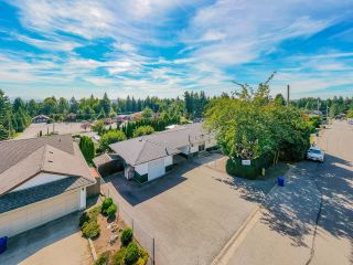 Photo 34: 32582 FLEMING Avenue in Mission: Mission BC House for sale : MLS®# R2616519