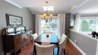 Photo 3: 40 181 RAVINE DRIVE in Port Moody: Heritage Mountain Townhouse for sale : MLS®# R2185444