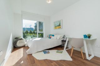 Photo 22: 108 7428 ALBERTA Street in Vancouver: South Cambie Condo for sale (Vancouver West)  : MLS®# R2617890