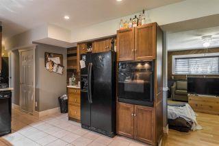 "Photo 18: 9496 205A Street in Langley: Walnut Grove House for sale in ""Walnut Grove"" : MLS®# R2559966"