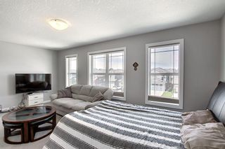 Photo 20: 378 Kings Heights Drive SE: Airdrie Detached for sale : MLS®# A1078866