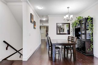 """Photo 4: 8 6383 140 Street in Surrey: Sullivan Station Townhouse for sale in """"Panorama West Village"""" : MLS®# R2570646"""