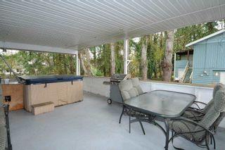 "Photo 7: 12037 208 Street in Maple Ridge: Northwest Maple Ridge House for sale in ""WEST MAPLE RIDGE"" : MLS®# R2157749"