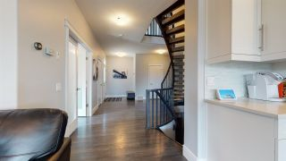 Photo 5: 8128 GOURLAY Place in Edmonton: Zone 58 House for sale : MLS®# E4240261