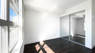 """Photo 18: 311 4338 COMMERCIAL Street in Vancouver: Victoria VE Condo for sale in """"TRIO"""" (Vancouver East)  : MLS®# R2623685"""