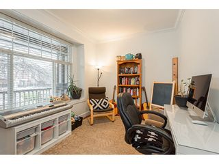 """Photo 6: 8366 208 Street in Langley: Willoughby Heights House for sale in """"Yorkson"""" : MLS®# R2433763"""