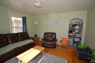 Photo 8: 182/184 QUEEN STREET in Digby: 401-Digby County Multi-Family for sale (Annapolis Valley)  : MLS®# 202111118