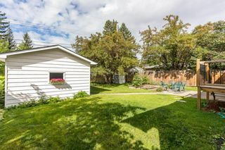 Photo 38: 6131 Lacombe Way SW in Calgary: Lakeview Detached for sale : MLS®# A1129548