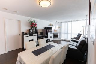 "Photo 6: 821 7831 WESTMINSTER Highway in Richmond: Brighouse Condo for sale in ""THE CAPRI"" : MLS®# R2543024"