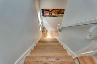 Photo 29: 2148 165 A Street in Surrey: Grandview Surrey House for sale (South Surrey White Rock)  : MLS®# R2585821