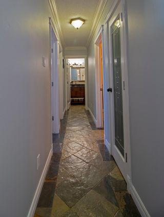 Photo 15: 307 911 10 Street: Cold Lake Condo for sale : MLS®# E4262269