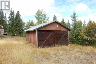 Photo 13: 6275 MULLIGAN DRIVE in Horse Lake: House for sale : MLS®# R2616520