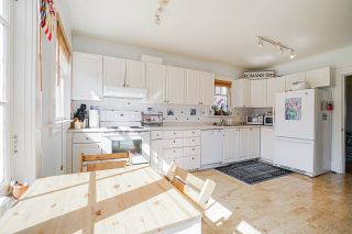 Photo 13: 2986 W 11TH Avenue in Vancouver: Kitsilano House for sale (Vancouver West)  : MLS®# R2561120