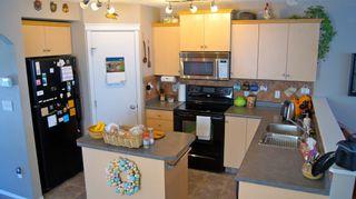 Photo 3: 15023 134 Street NW: Edmonton House for sale : MLS®# E3295116