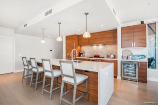 Photo 17: Condo for sale : 2 bedrooms : 888 W E Street #905 in San Diego