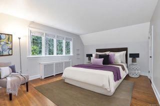 Photo 24: 3455 Cadboro Bay Rd in Oak Bay: OB Uplands House for sale : MLS®# 856372