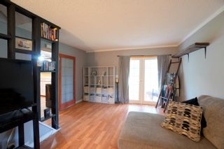 Photo 28: 137 Jobin Ave in St Claude: House for sale : MLS®# 202121281