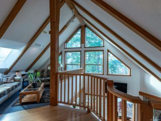 Photo 5: 3871 Woodhus Rd in CAMPBELL RIVER: CR Campbell River South House for sale (Campbell River)  : MLS®# 842753