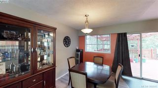 Photo 7: 2391 N French Rd in SOOKE: Sk Broomhill House for sale (Sooke)  : MLS®# 788114