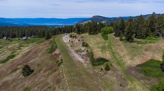 Photo 21: 1711-1733 Huckleberry Road, in Kelowna: Vacant Land for sale : MLS®# 10233037