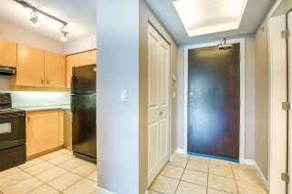 "Photo 8: 201 10866 CITY Parkway in Surrey: Whalley Condo for sale in ""Access"" (North Surrey)  : MLS®# R2473746"