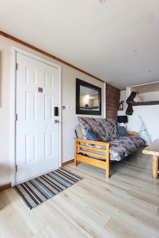 Photo 32: 5131 Squilax Anglemont Road: Celista House for sale (North Shuswap)  : MLS®# 10231011