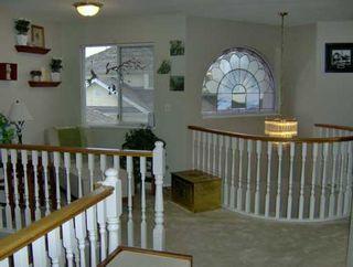 "Photo 3: 17 8051 ASH ST in Richmond: Garden City Townhouse for sale in ""CARLTON TERRACE"" : MLS®# V583705"