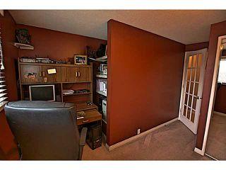 Photo 18: 130 MAYFAIR ME in EDMONTON: Zone 02 Condo for sale (Edmonton)  : MLS®# E3369475
