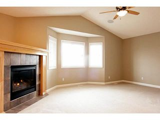 Photo 11: 125 EVERWILLOW Green SW in CALGARY: Evergreen Residential Detached Single Family for sale (Calgary)  : MLS®# C3571623