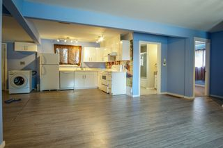 Photo 2: 2816 CLEARBROOK Road in Abbotsford: Abbotsford West House for sale : MLS®# R2193480