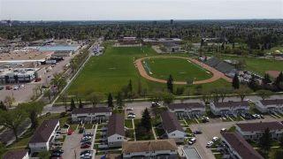 Photo 11: 13530/13512 115 Avenue in Edmonton: Zone 07 Land Commercial for sale : MLS®# E4260050