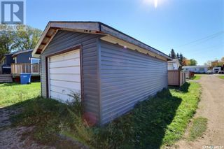 Photo 21: 805 West ST in Melfort: House for sale : MLS®# SK871134