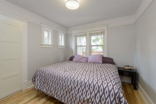Photo 13: 1859 SEMLIN Drive in Vancouver: Grandview Woodland House for sale (Vancouver East)  : MLS®# R2541875