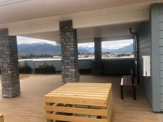 Photo 8: 304 45562 AIRPORT ROAD in Chilliwack: Chilliwack E Young-Yale Condo for sale : MLS®# R2530566