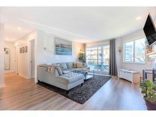 "Photo 6: 102 22222 119 Avenue in Maple Ridge: West Central Condo for sale in ""OXFORD MANOR"" : MLS®# R2530199"