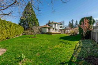 Photo 18: 14335 65 Avenue in Surrey: East Newton House for sale : MLS®# R2353406