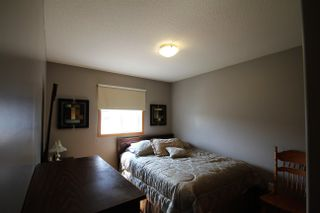 Photo 15: 5710 47 Avenue: St. Paul Town House for sale : MLS®# E4263037