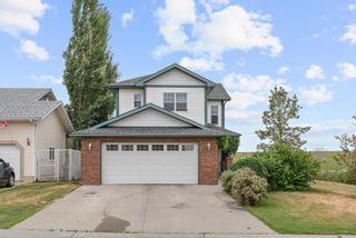 Main Photo: 10715 99 Avenue: Morinville House for sale : MLS®# E4255551