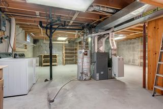 Photo 23: 2969 Oakmoor Crescent SW in Calgary: Oakridge Detached for sale : MLS®# A1123644