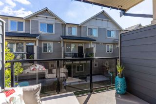 Photo 31: #70 19913 70 AVENUE in Langley: Willoughby Heights Townhouse for sale : MLS®# R2518240