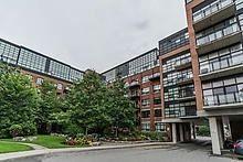Photo 14: 68 Broadview Ave Unit #217 in Toronto: South Riverdale Condo for sale (Toronto E01)  : MLS®# E3593598