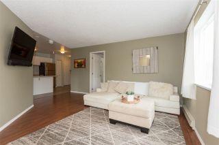 """Photo 4: B206 40120 WILLOW Crescent in Squamish: Garibaldi Estates Condo for sale in """"DIAMOND HEAD PLACE"""" : MLS®# R2265216"""